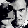 Tarantino natočí svou novinku na 65mm film