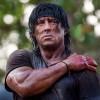 Rambo se znovu vrátí do pekla a zpět