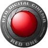 RED přináší další HD revoluci