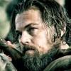 TRAILER: DiCaprio v drsném dramatu The Revenant od režiséra oscarového Birdmana
