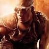VYHLÁŠENÍ SOUTĚŽE: Blu-ray Riddicka si odnáší...