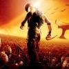 Sci-fi trailery: suverénní Star Trek: Do temnoty a slibný drsoň Riddick