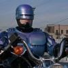 RoboCop 2 (recenze Blu-ray)