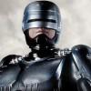 Remasterovaný RoboCop: Nový přepis se povedl!