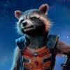 Blu-ray trailer: Strážci galaxie lákají na nové střípky z Avengers: Age of Ultron