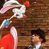 Falešná hra s králíkem Rogerem dorazí v březnu na Blu-ray