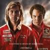 Rivalové: Nový trailer šlape na pedál dramatu