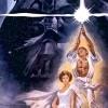WeekendMag HD: O novém dabingu Star Wars