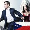 Tuzemské Blu-ray filmy - 32. týden 2011