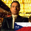 Tuzemské Blu-ray filmy - 18. týden 2011