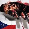 Tuzemské Blu-ray filmy - 42. týden 2011