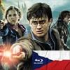 Tuzemské Blu-ray filmy - 45. týden 2011