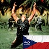 Tuzemské Blu-ray filmy - 20. týden 2011