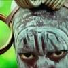 Samsara: Vizuální 70mm nálož od tvůrců Baraky (trailer)