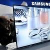 Samsung má více než 60% podíl na trhu s LED TV