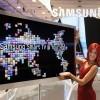 Smart TV od Samsungu dostanou Amazon Instant Video, LG chce chytré televizory s webOS