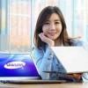 Samsung čekají marketingové změny v čele s novým logem