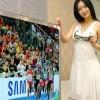 Samsung přiznává: 3DTV se moc nedaří
