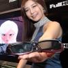 První 3D televize Samsung pro Koreu a Ameriku