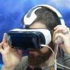První dojmy ze Samsung Gear VR: Zažili jsme útok Kaiju z Pacific Rim [IFA 2014]