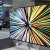 OLED technologie by mohla být levnější díky novým polymerům