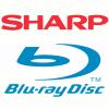 Sharp otevírá cestu ke 100 GB na Blu-ray
