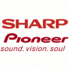 Sharp a Pioneer budou Blu-ray vyvíjet společně
