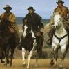 Silverado - divoký západ na Blu-ray