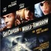 Svět zítřka (recenze Blu-ray)