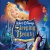 Disney slibuje BD-Live pro všechny své filmy