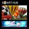 Překvapení pro výrobce SMART TV: Internet v televizorech používá jen 50 procent lidí