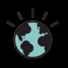 Podzimní soutěž s Chytrou planetou IBM