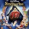 Plán tuzemských Blu-ray filmů na říjen 2009