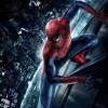 The Amazing Spider-Man: Čtyřminutové preview