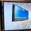 8K televize jdou do výroby