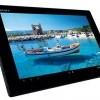 Sony představilo Xperia Tablet Z