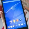 Sony Xperia Z4 tablet nabídne 2K displej