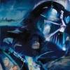 Star Wars, Blu-ray a dabing? Ano, ale nový!