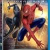 Spider-Man 3 - podrobnosti o Blu-ray vydání