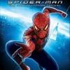 Trilogie Spider-Man (recenze Blu-ray)