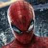 Sony se daří: Filmové studio hlásí vysoké zisky