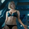 Blu-ray nového Star Treku konečně ohlášen: Známe všechny bonusy