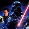Star Wars míří na VoD služby