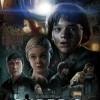 Super 8 (Blu-ray trailer)