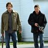 Supernatural na Blu-ray brzy kompletní
