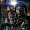 Super 8 (recenze Blu-ray)