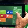 Tabletový lineup s Windows 8 ve stádiu příprav