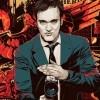 Tarantino na Blu-ray přinese výběr nejlepšího zprvních 20ti let jeho tvorby