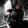 Temný rytíř povstal: Rekordní tržby v kinech IMAX