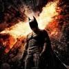 Temný rytíř povstal se chystá na Blu-ray, máme fotografie a kompletní info